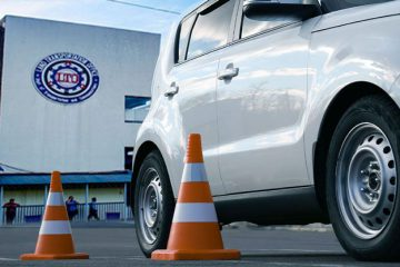 What Can We Expect From The Philippines' New Driver's License Application Standards?