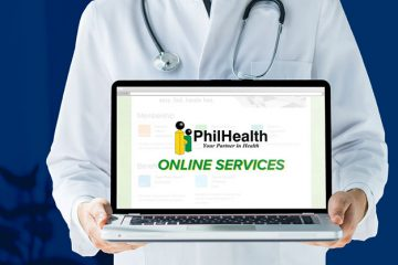 PhilHealth Online: Your Guide To Registration, Payment, And Services