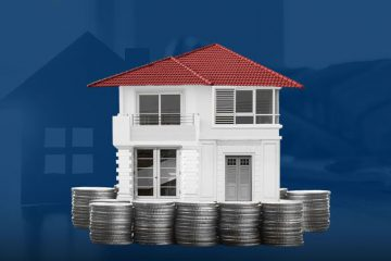 Everything You Need To Know About Real Property Tax In The Philippines