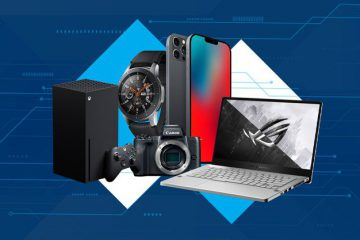 Best Gadgets 2020: Top Tech To Watch For In The Philippines