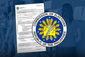 A Complete Guide On How To Register As A Voter In The Philippines