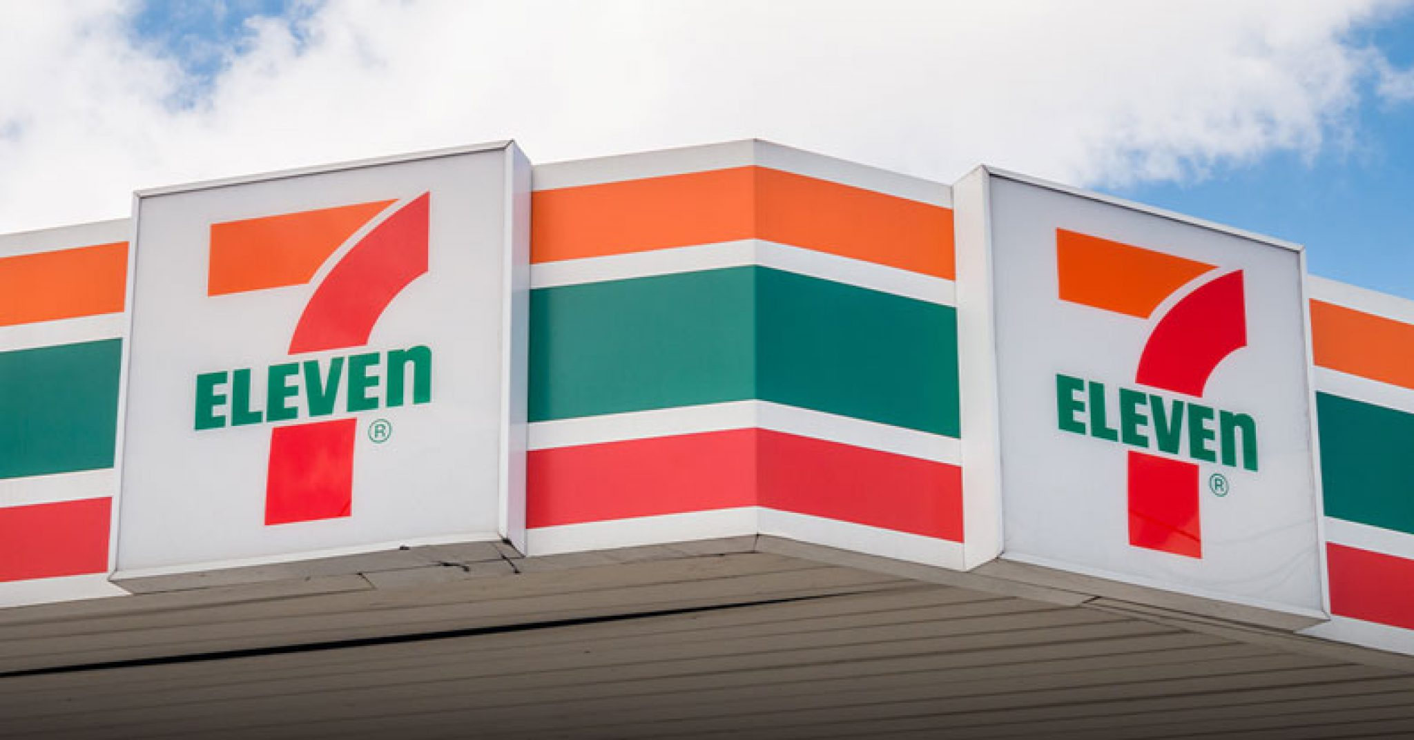 7-Eleven Stores In The Philippines