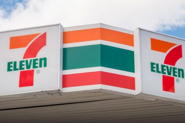 7-Eleven To House Their Own ATMs This Year