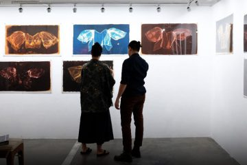 Arts Month 2020: Where To Go To Celebrate The Philippine Art Scene