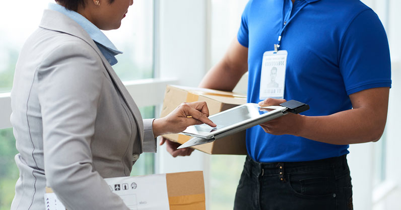 List of Reliable Courier Services in the Philippines 2020
