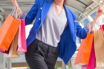 Best Time To Buy Clothes, Gadgets, Appliances To Save Money