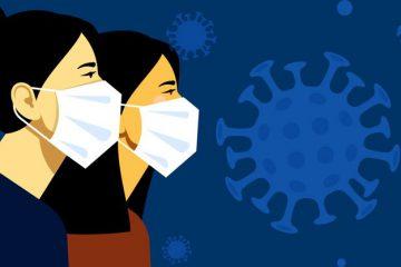 What Happens At The Bureau of Quarantine: Clearances And Quarantine Procedures