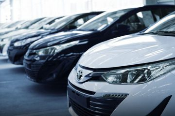 Car Warranty in the Philippines: Which Car Brands Have A Warranty Period