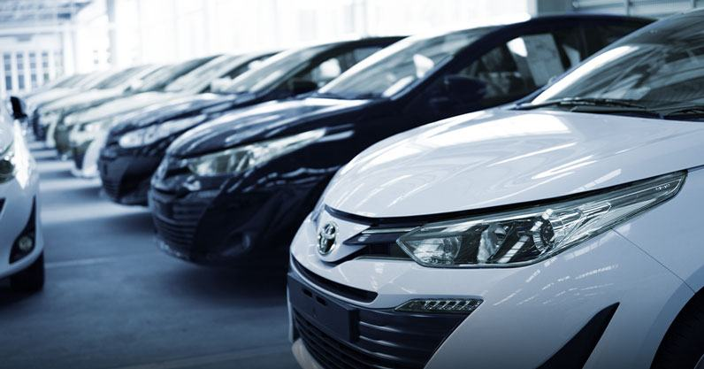 Car Warranty In The Philippines