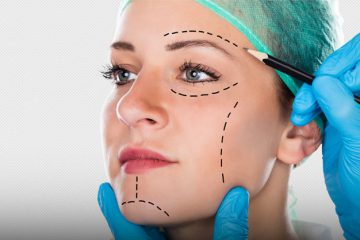 The Cost Of Cosmetic Surgery In The Philippines