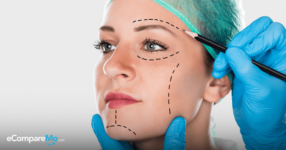 The Cost Of Cosmetic Surgery In The Philippines Ecomparemo
