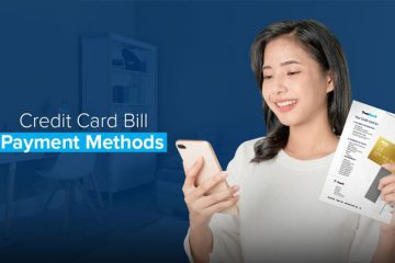 Pay Your Bills On Time With These Credit Card Payment Methods
