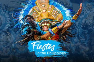 Biggest Festivals In The Philippines To Add To Your Travel Bucket List