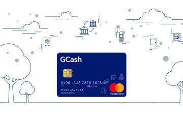 The GCash Mastercard: An Alternative Option To Debit Cards