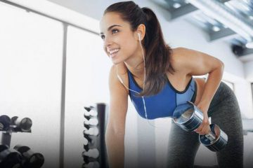 12 Gym Membership Rates To Check For Your 2020 Fitness Goals