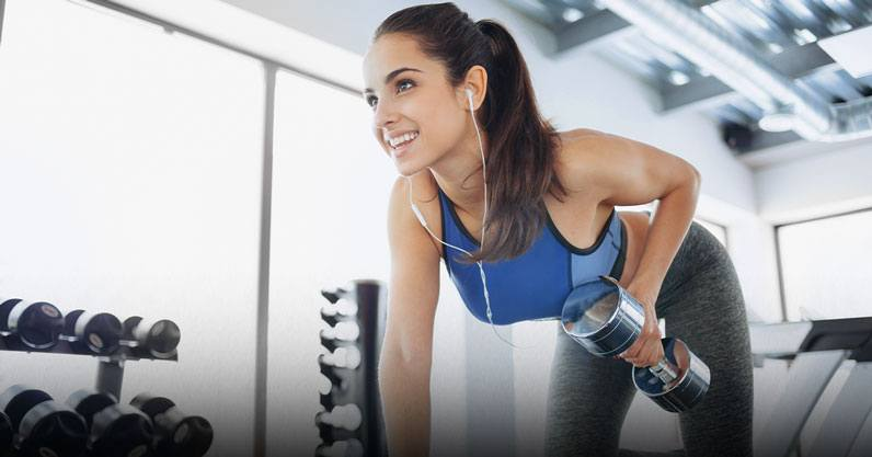 Gym Membership Rates In The Philippines