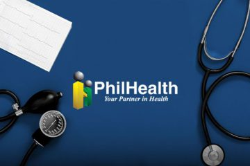 How To Apply For A PhilHealth ID