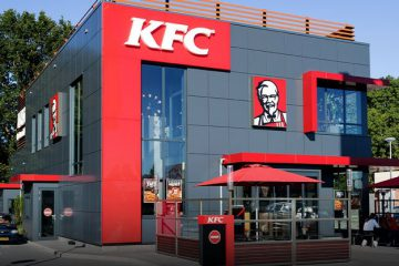 KFC Franchising In The Philippines Now Open For Applications