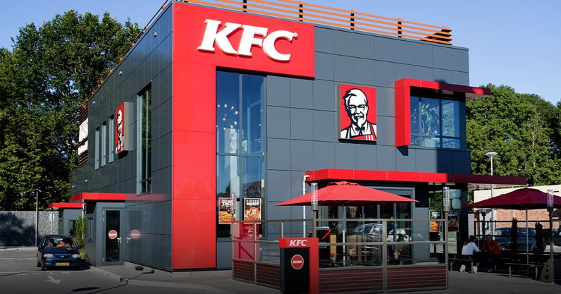 KFC Now Open for First Batch of Pioneer Franchisees in the Philippines