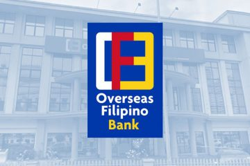 An Introduction To The OFW Bank: OFBank And Its Services