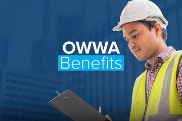 OWWA Benefits Every OFW Needs To Know 2020