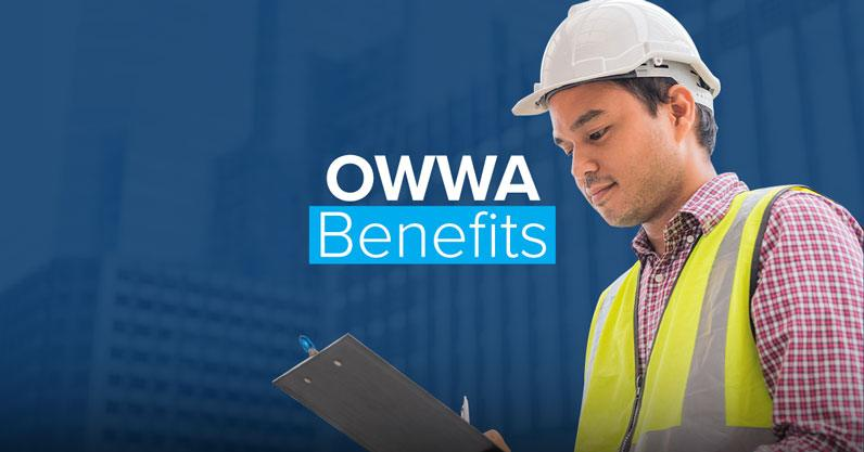 OWWA Benefits