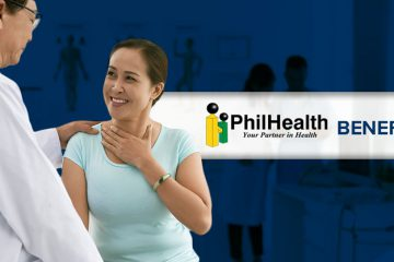 PhilHealth Benefits And How To Avail Of Them