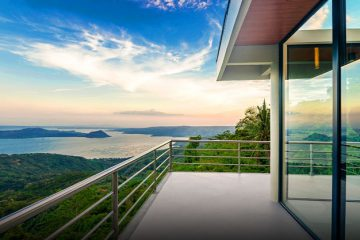 After The 2020 Taal Eruption, What Will Happen To The Tagaytay Real Estate Market?