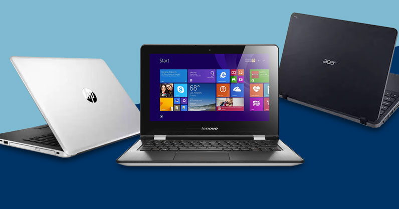 2020 Best Budget Laptops In The Philippines
