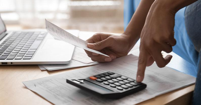 Budgeting Rules