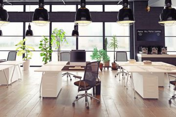 10 Best Co-Working Spaces In Manila