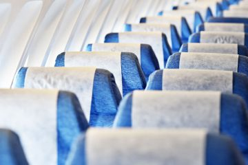Amid COVID-19: Would You Buy Airline Tickets While They're Dirt-Cheap?