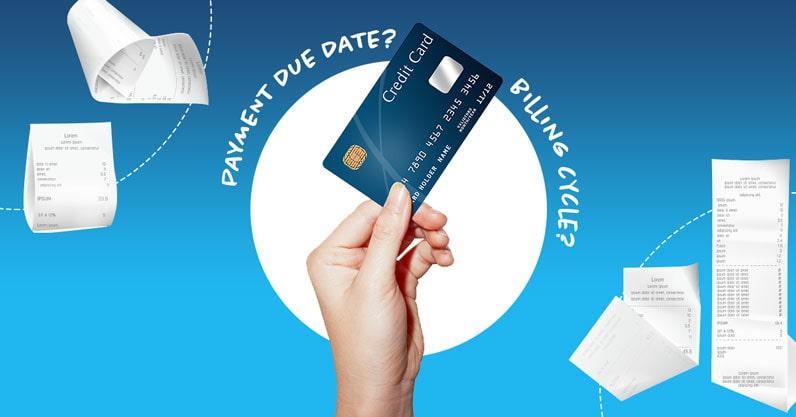 Credit Card Billing Explained