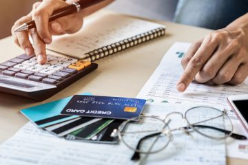 4 Smart Ways To Use Your Credit Card During A Crisis