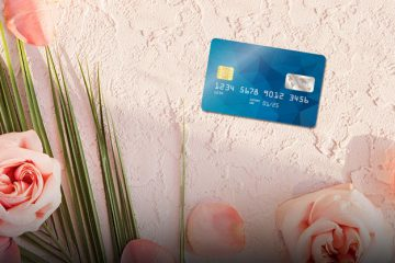The Best Credit Card Promos For March 2020