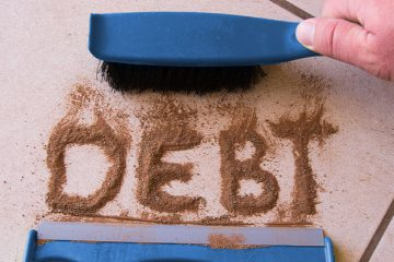Debt Consolidation: Ways To Settle Your Loans Into A Single Payment