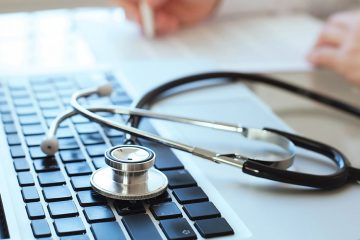 DOH To Provide Free Medical Consultation Through Telemedicine