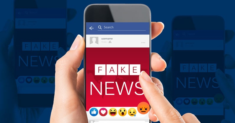 How to stop fake news