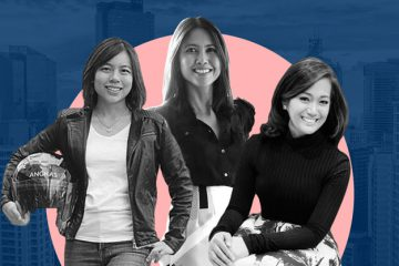 11 Inspiring Female Entrepreneurs In The Philippines