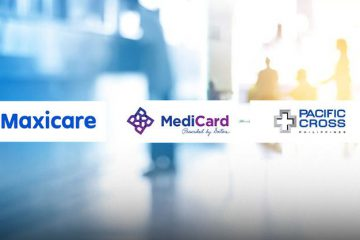 Maxicare, MediCard, and Pacific Cross Announce COVID-19 Coverage For Members