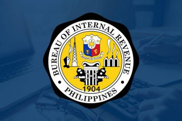 COVID-19: How To Pay Your  Taxes Before The Extended BIR Deadline