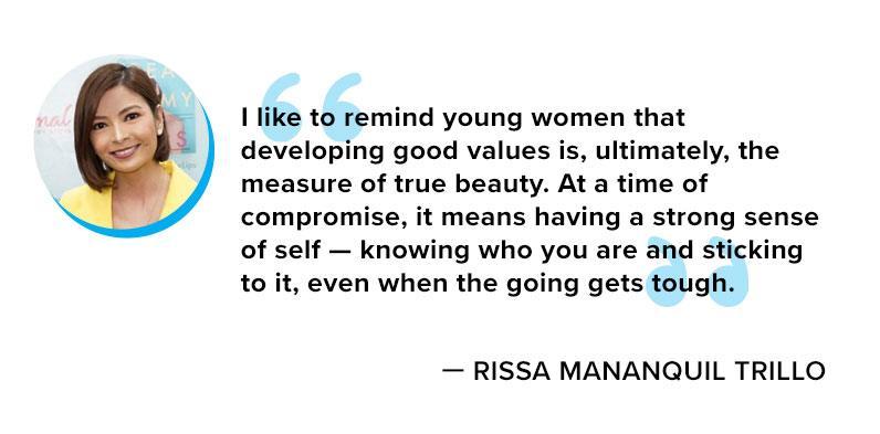 Inspiring Female Entrepreneurs In The Philippines