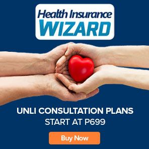 Compare Prepaid Health Insurance in the Philippines