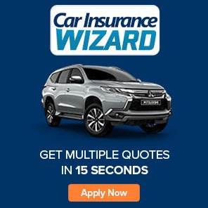 Compare hundreds of insurance options with the lowest premium and the best deals.