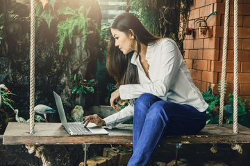 Make 'Work From Home' Work For You With These Best Practices