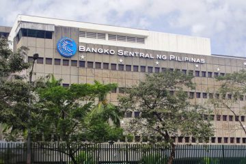 BSP Mandates Banks To Waive Interest, Fees, And Charges