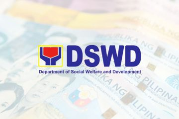 Second Tranche Of DSWD SAP To Be Released After LGU Liquidation