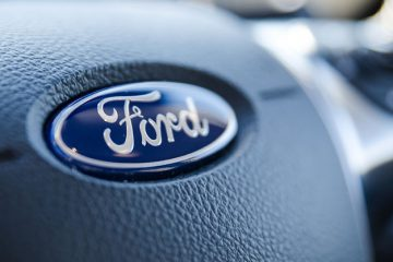Best Ford Cars Of All Time: A Look At Henry Ford's Legacy