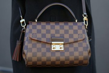 How To Spot A Fake Louis Vuitton, Nike, Adidas, Rolex, And More