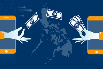 How To Send Money Online To Remittance Centers